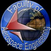 Facultatea de Inginerie Aerospatiala