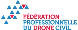 FEDERATION PROFESSIONELLE DU DRONE CIVIL