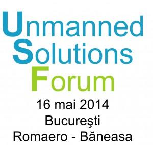 USF 2014 Bucuresti