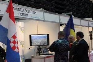 USF 2015 Split, Croatia